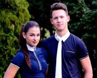 Vásárhelyi lovasok a magyar válogatottban