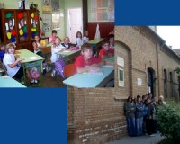 A Táltos Iskola törlését kérték a Kormányhivataltól