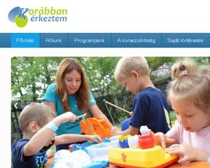 Lázárné alapítványa a koraszülöttek és családjaik segítésére