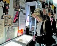 A I. világháborút bemutató kiállítás jön Vásárhelyre