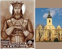 Új szobrot avatnak az Andrássy úton