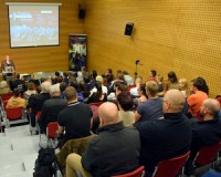 Konferencia ötvenhat áldozatairól