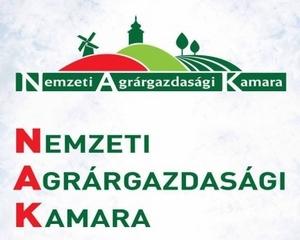 Tisztújítás lesz a Csongrád megyei Agrárkamarában