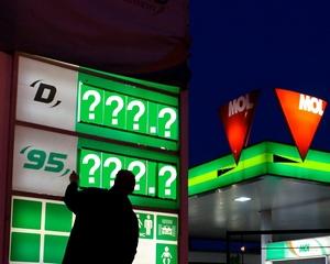 Olcsóbb üzemanyag Vásárhelyen is?