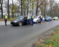 Ittas vezetés-biztonsági öv-közlekedési morál