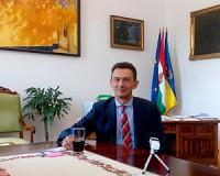 Az alpolgármester vezeti Hódmezővásárhelyt az időközi választásokig
