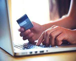 Vásárlás interneten biztonsággal