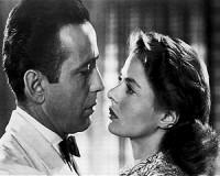75 éves a Casablanca