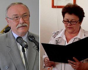 Új elnöke van a Hódmezővásárhelyi Nyugdíjas Szövetségnek