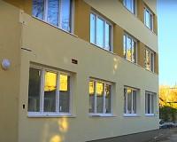 A NAV ügyintézés is a Kormányhivatalban