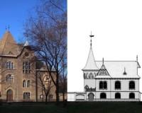 Jelentős támogatást kapott a Református Egyház