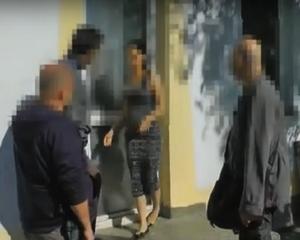 Vádemelés a vásárhelyi futtatók ellen