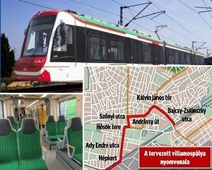 Orbán Viktor barátja is beszállt a tram-train építésébe