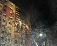 Tűz a Hódtóban halálos áldozattal