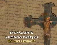 Új kiadványt jelentetett meg a Tornyai-múzeum