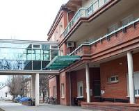 A makói kórházat is fejlesztik