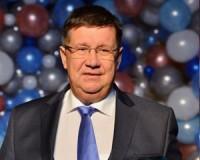 Hernádi Gyula nem fogadja el pártja határozatait
