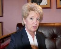 Havasi Katalin: Vásárhely nem kísérleti terep, hanem az otthonunk!