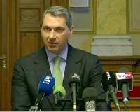 Az Európai Csalás Elleni Hivatal jelentése politikai akció része