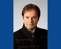 Kilépett a Jobbikból Dr. Szabó Pál