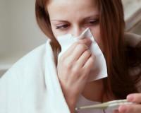 Lassabban terjed az influenza