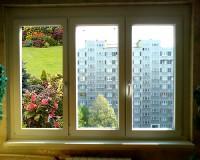 Panelből kertes házba