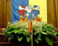 Kovács László: az emberek kiállásukkal őrizzék meg a település békéjét