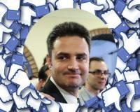 A Facebook Vásárhellyel volt tele