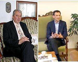 A helyi Fidesz-KDNP-s képviselők készek támogatni az új polgármestert