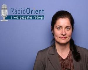 Csongrád megyei helyzet a kormánymegbízott szemével