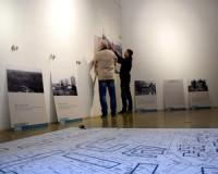 Változó épületek, átalakuló társadalom