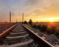 Vasútfejlesztés határon innen és túl