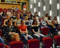 A Dél-Alföldet is érintette a felvidéki magyarok kitelepítése