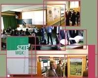 A vásárhelyi Mezőgazdasági Kar hétvégi programjai