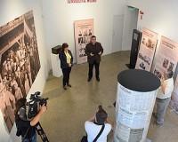 A vásárhelyi zsidóság Első Világháborús részvétele