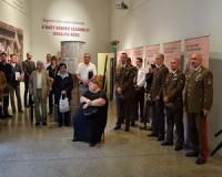 A Nagy Háborúban a magyar hazáért adták életüket