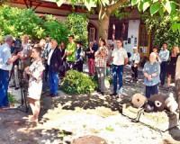 Fókuszban Hódmezővásárhely kerámiaművészete és kerámiaipara