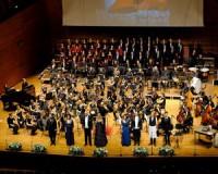 Hódmezővásárhelyen is bemutatkoznak a Magyar Állami Operaház együttesei