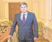 Új rektor a Szegedi Tudományegyetem élén