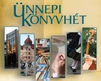 Szegedi könyvheti események