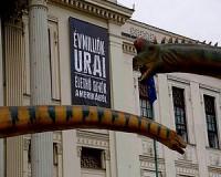 Izgalmas kiállítások Szegeden