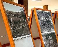 A Nagy Háború emlékei a vásárhelyi gimnáziumban