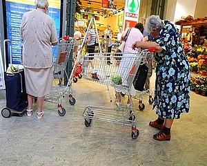 A tavalyinál több lesz a nyugdíjprémium