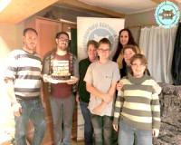 Hatéves a Hódmezővásárhelyi Állatvédők Egyesülete