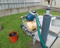 Víz és gazdálkodás