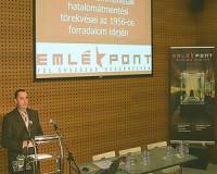 Magyarország 10 éve a helyi eseményeken keresztül