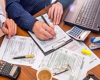 Változások az adózásban 2019-től
