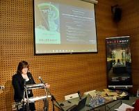 A száz éve alakult MANSZ-ról tartottak konferenciát