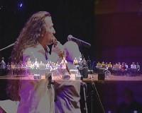 Jótékonysági koncert az Ótemplomban