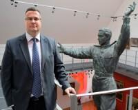 Programokban gazdag évre készül a Tornyai János Múzeum